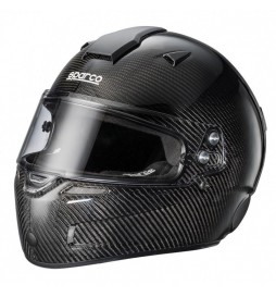 CASQUE SPARCO AIR KF-7W