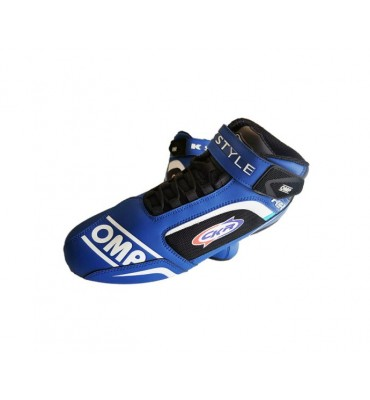 CHAUSSURES RACING KS2 CKR